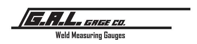 galgagelogo