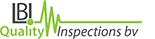 LBI Quality Inspections B.V.